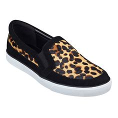 197e529bc Brodie Slip-On Sneakers Comfortable Flats