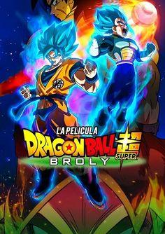38 Ideas De Dragon Ball Z Super Gt Y Peliculas Las Esferas Del Dragon Dragones Dragon Ball