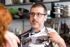 https://flic.kr/p/Sw8VSt | Curso de cocina Tex-Mex | © Fotos de Paco Franco (Doctor Muerte). Curso de cocina Tex-Mex en Flow Cooking.  koketo.es/tex-mex/ @chefkoketo