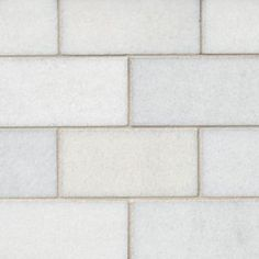 Shop for San Dona Polished Marble Wall and Floor Tile - 3 x 6 in. at The Tile Shop. Marble Tile Backsplash, Marble Wall, Marble Floor, Wall And Floor Tiles, Wall Tiles, Timeless Kitchen Cabinets, Schedule Design, The Tile Shop, White Tiles