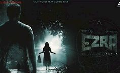 Ezra movie spoiler leak: Prithviraj requests fans not to kill suspense