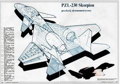 Lego Bots, Airplane Design, Experimental Aircraft, Aircraft Design, Deviant Art, Machine Design, Luftwaffe, Cutaway, Air Force