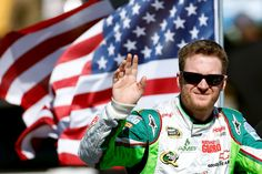 The sixth installment of the 2012 Chase Racers spotlights Dale Earnhardt Jr. and, more specifically, his fans on this week's Why I Love NASCAR by Chief 187™.    Why I Love NASCAR: Dale Earnhardt Jr. by Chief 187™ ~ Skirts and Scuffs