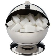 """Is Sugar Sneaking Into Your """"Healthy"""" Foods?  Photo by: Photodisc/Thinkstock"""