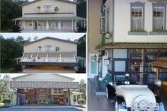 optical-illusion | HomeKlondike.com - Home Interior Design, Architecture and Decorating Ideas