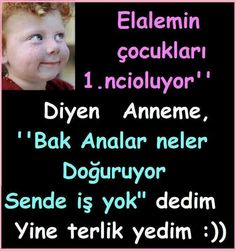 Analar neler doğuruyor Beautiful Mind Quotes, Funny Moments, Caricature, Funny Pictures, Faith, Humor, Sayings, Words, Happy