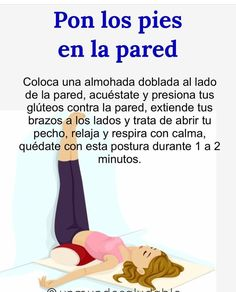 Fitness Workout For Women, Yoga Fitness, Health Fitness, Yoga Mantras, Yoga Meditation, Health And Beauty Tips, Health Tips, Namaste Yoga, Flexibility Workout