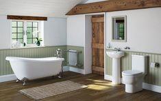 victoria-plum-bathroom