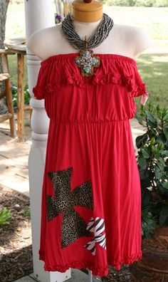 Wild Thang  Small-Large  Cowgirl Soul Original  $38.95
