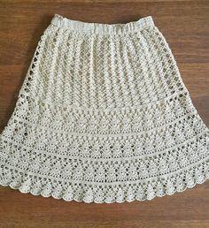 Crochet Summer Dresses, Crochet Skirts, Crochet Baby Clothes, Knot Dress, Crochet Woman, African Fashion Dresses, Crochet Shawl, Cardigans For Women, Baby Dress