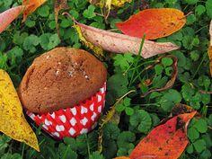 ranskanpastilli-muffinit