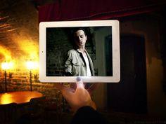 #keshka#sherlock#serial#season#life#London#sherlockholms#Holms#John#Watson#doctorwatson#Moriarty