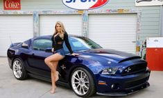 Awesome Amazing 2010 Ford Mustang Shelby Coupe 2010 Ford Shelby Super Snake Kenne Bell Super Charger Less Than 400 Miles 2017 2018 Ford Mustang Shelby Gt500, 2010 Ford Mustang, Mustang Girl, Ford Shelby, Ford Gt, Mustang Cobra, Sexy Cars, Hot Cars, Shelby Gt 500