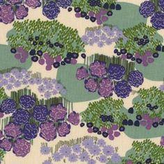 purl soho | products | item | tiny forest (kobayashi)