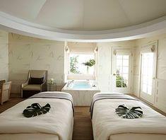 15 Best Inside Salon Images Lounges Salons Best Salon