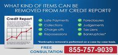 http://www.usacreditboost.COM/credit-repair-el-paso-tx/ 11930 Vista Del Sol Dr #10 El Paso, TX 79936 (855) 757-9039