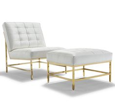 Beautiful MAJOR CHAIR POLISHED BRASS FINISHu003cBRu003e[available Online And In Stores] · Mitchell  GoldTraditional ...