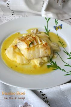 Chicken Salad Recipes, Fish Recipes, Low Carb Recipes, Healthy Recipes, Cod Fillet Recipes, Tasty, Yummy Food, Greek Chicken, Keto Meal Plan