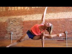 Yoga with Kino, The Deeper Lessons of Ashtanga