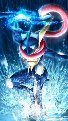 Top 5 Strongest Starter Pokemon – Poke Ball Top 5 Strongest Starter Pokemon The post Top 5 Strongest Starter Pokemon – Poke Ball appeared first on Poke Ball. 3d Pokemon, Pokemon Poster, Pikachu Art, Pokemon Images, Pokemon Fan Art, Pokemon Pictures, Pokemon Cards, Pokemon Pins, Pokemon Backgrounds