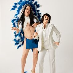 Nick Offerman and Megan Mullally as Cher and Sonny Bono Parks And Rec Memes, Parks N Rec, Online Marriage, Marriage Advice, Date Outfit Casual, Date Outfits, Ballroom Dance Music, Taylor Swift Youtube, Nick Names For Boys