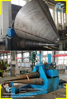 China Polishing Machine Factory and these automatic polishing machine are from China with high quality and exported to the foreign countries. Engineering Tools, Chemical Engineering, Mechanical Engineering, Civil Engineering, Sheet Metal Tools, Metal Bending Tools, Metal Working Tools, Metal Fab, Industrial Machine