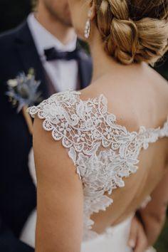 Hochzeit in Österreich I Leogang I Mountainwedding I Hannes&Susanne Photography Lace Wedding, Wedding Dresses, Fashion, Wedding, Bride Gowns, Wedding Gowns, Moda, La Mode, Weding Dresses