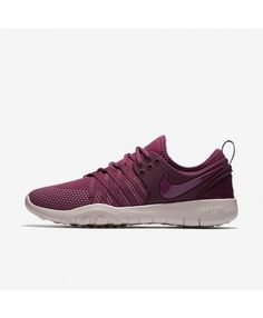 39911cda63d0 Discount NIKE FREE TR 7 Womens Tea Berry Siltstone Red Bordeaux Cheap  WholeSale - Nike Free Tr 7 Womens