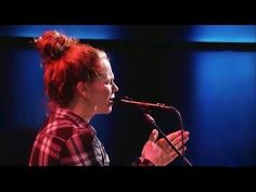 We Will Wait (Spontaneous Worship) - Steffany Frizzell Gretzinger and Wi...