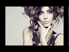 NOW GREEK MIX 2013 (non stop mix WINTER 2013-2014) - YouTube
