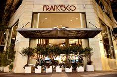 Francesco Restaurante.