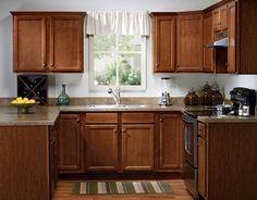 23 Best Menards Cabinets images | Menards cabinets, Menards ...