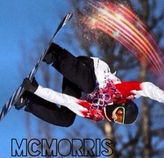 Canadian bronze medal winner in men's snowboarding slopestyle. Snowboarding, Skiing, Mark Mcmorris, Riders On The Storm, Canada Eh, Commonwealth Games, Olympic Athletes, Winter Olympics, World Championship