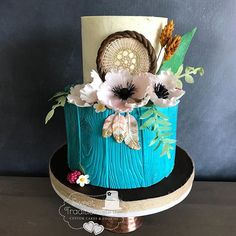Sweet Traditions all start with scratch baked custom cakes and cookies made for every occasion Bridal Showers, Custom Cakes, Sweet Treats, Traditional, Cookies, Baby, Personalized Cakes, Crack Crackers, Sweets