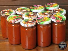 Spaghetti, Chutney, Salsa, Jar, Food, Essen, Salsa Music, Meals, Chutneys