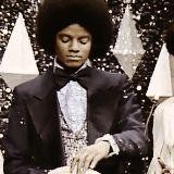 Michael's  telephone  ♡♡♡♡♡♡☆☆☆☆☆