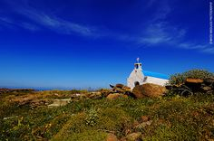 http://nikosnikolaouphoto.blogspot.gr/p/blog-page_3299.html  Nikos Nikolaou art photography at Serifos