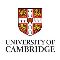 The University of Cambridge in England offers a wide range of undergraduate and postgraduate scholarships for national and international students Cambridge England, Kindergarten, University Life, Harvard Business School, Cambridge University, Cambridge College, Words To Use, Law School, Shopping