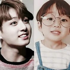 My kookie boy . Cute Asian Babies, Asian Kids, Cute Babies, Jungkook Cute, Bts Jungkook, Suga Suga, Foto Bts, Bts Show, Cute Kids Pics
