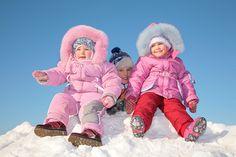 Детская одежда для зимы  Покупка зимней одежды для ребенка требует не только финансов и грамотного подхода к выбору товаров. http://opt.expert/articles/detskaya_odezhda_dlya_zimy  #optexpert #вебмаркет