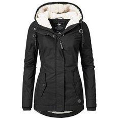 Women's Clothing Jackets & Coats Reasonable 2018 European Fashion Women Winter Coat Women Sustans Korean Style Plus Size Women Parkas Coats Jackets Warm Woman Down Parka Chills And Pains