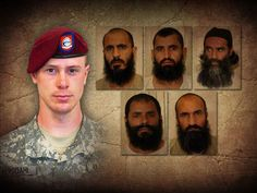 Betrayal: Timeline Shows Obama Lied About Bergdahl