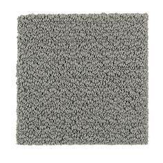 Vivid Statement Carpet Summer Straw Carpeting Mohawk