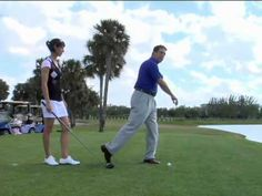 Eliminate Deceleration and Thin with Barry Goldstein   More Pars More Fun!