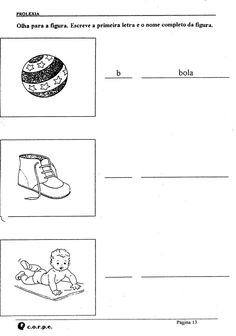 atividades para crianças com dislexia www.ensinar-aprender.blogspot.com001