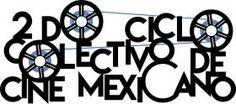 Espacios culturales independientes presentan Ciclo Colectivo de Cine Mexicano en Oaxaca
