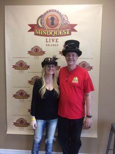 www.mindquestlive.com