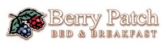 Hershey, Lebanon Pennsylvania Bed and Breakfast | Berry Patch Bed and Breakfast