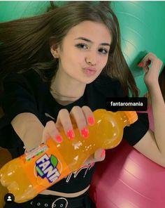 Son Luna, Mai, Ariana Grande, Diana, Idol, Instagram, Pictures, Ariana Grande Outfits