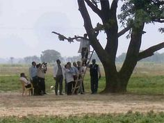 economictimes(India):Badaun rape and murder case: CBI to have fresh post-mortem of the two girls